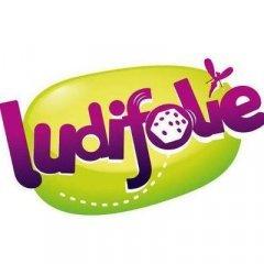 Ludifolie Editions