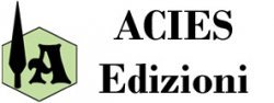 Acies Edizioni