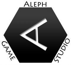 Aleph Game Studio