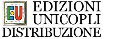 Edizioni Unicopli