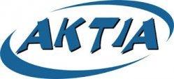 Aktia Editore