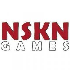 NSKN Games