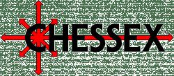 Chessex