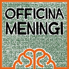 Officina Meningi