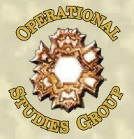 Operational Studies Group