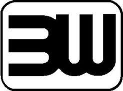 3W (World Wide Wargames)