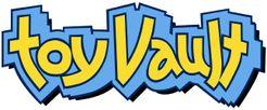 Toy Vault, Inc.