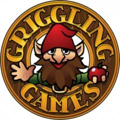 Griggling Games