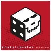 Apokalypse Inc