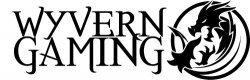 Wyvern Gaming