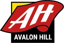 Avalon Hill Games, Inc.
