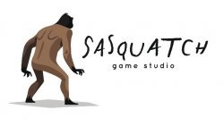 Sasquatch Game Studio