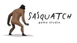 Sasquatch Game Studio
