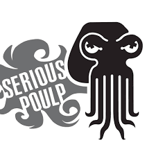 Serious Poulp