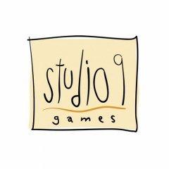 Studio 9 Games