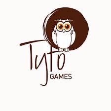 Tyto Games