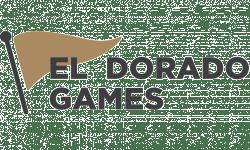 El Dorado Games