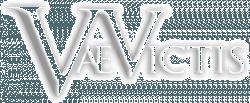 Vae Victis / Cérigo éditions