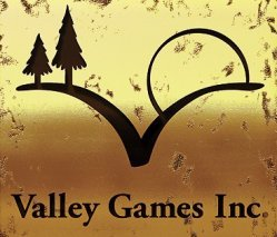 Valley Games, Inc.