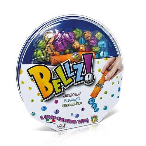 Bellz!  (Lingua: Italiano, Inglese, Francese, Spagnolo - Stato: Nuovo)
