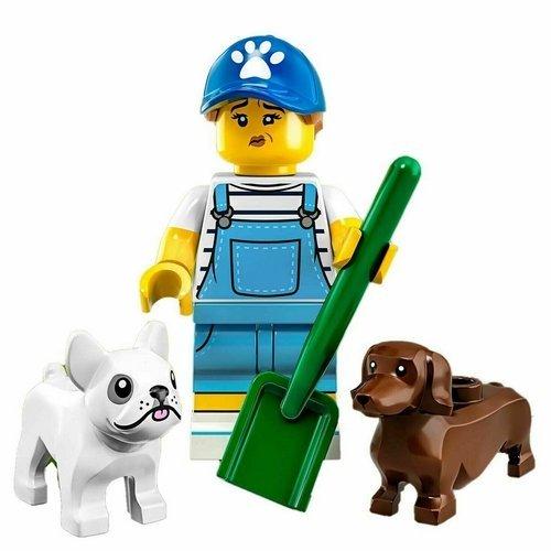 Dog Sitter  (Stato: Nuovo)