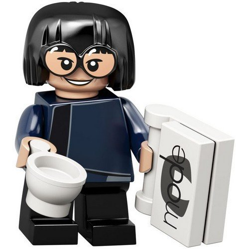 Edna  (Conditions: New)