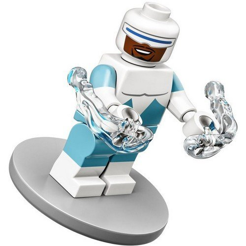Frozone  (Conditions: New)