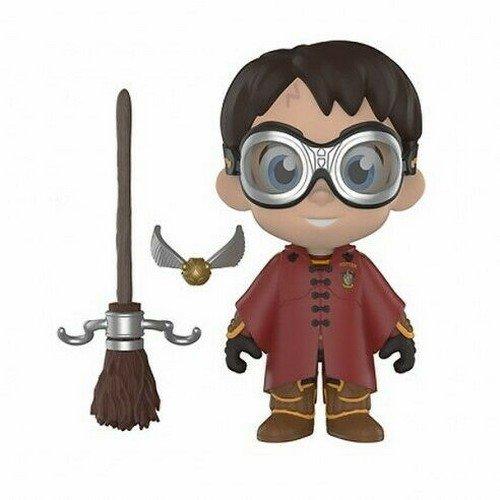 Funko Five Star Harry Potter Quidditch  (Stato: Nuovo)