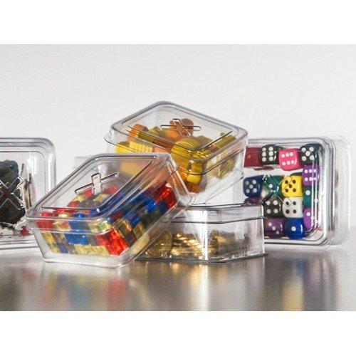 Geekbox  (Stato: Nuovo)