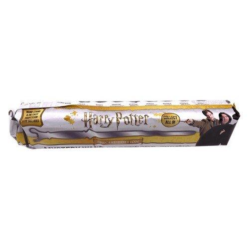 Harry Potter Bacchetta a Sorpresa 30 cm Professor Series  (Stato: Nuovo)