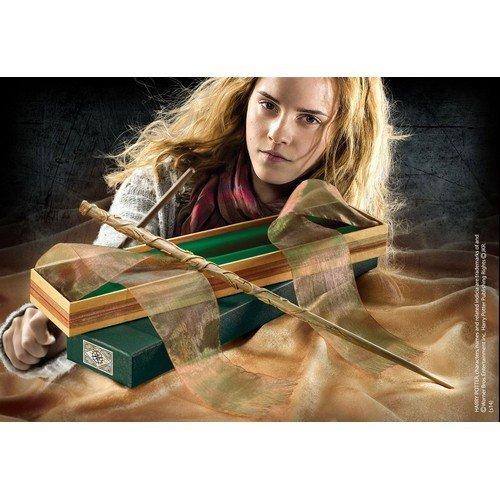 Harry Potter Replica Bacchetta di Hermione Granger 1/1  (Stato: Nuovo)