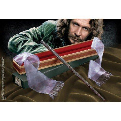 Harry Potter Replica Bacchetta di Sirius Black 1/1  (Stato: Nuovo)