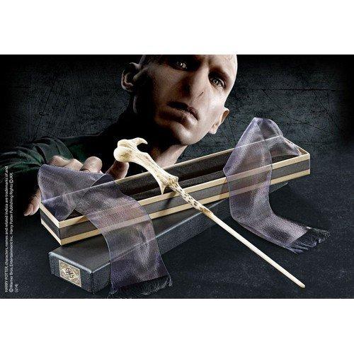 Harry Potter Replica Bacchetta di Voldemort 1/1  (Stato: Nuovo)