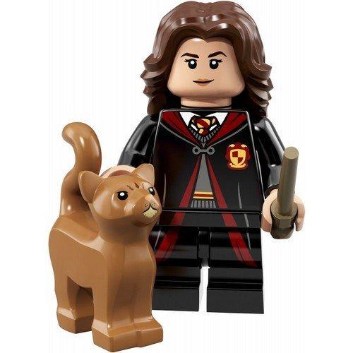 Hermione Granger in Divisa Scolastica  (Stato: Nuovo)
