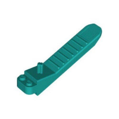 Lego 630: Separatore di Mattoncini, Tuchese  (Stato: Usato)