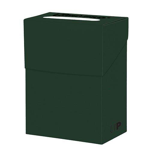 Porta Mazzo Verticale Verde Foresta  (Stato: Nuovo)