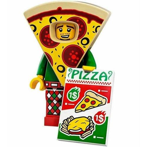 Ragazzo Pizza  (Stato: Nuovo)