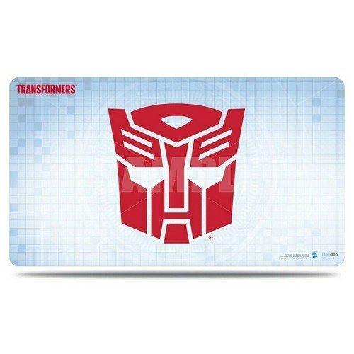UP - Playmat - Hasbro Transformers Autobots  (Stato: Nuovo)